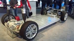 Tesla Electric Car Battery Problems Evmaster 187 News