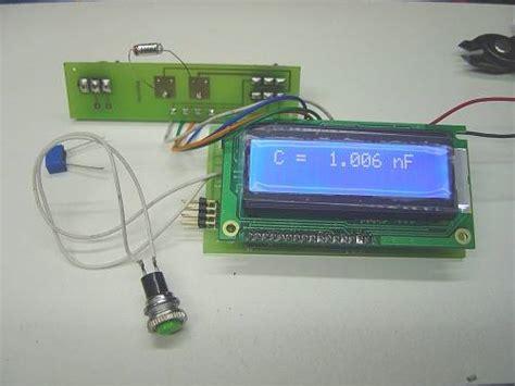 capacitor eletrolitico 1nf capacitor eletrolitico 1nf 28 images capacitor de filme vender por atacado capacitor de