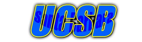 ucsb colors ucsb logo explore erikuh16 s photos on flickr erikuh16