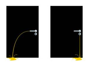 Tokyo Google Office toilet signage amp graphics on pinterest signage toilet