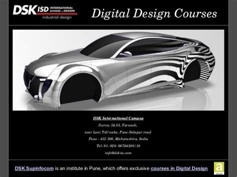 interior design courses in india design courses in india design courses in india dsk