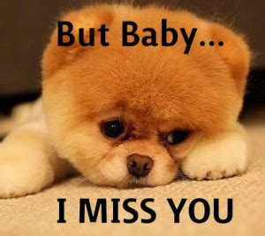 baby i you i miss you quotes quotesgram