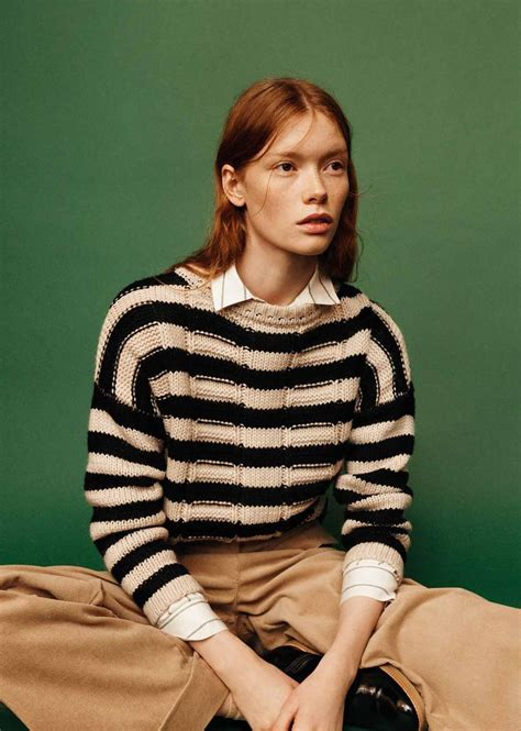 Sweater Chacha Cc 1000 images about sess 249 n on san miguel fall winter 2015 and early