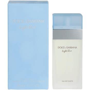 perfume light blue precio light blue mujer de dolce gabbana precio y opiniones