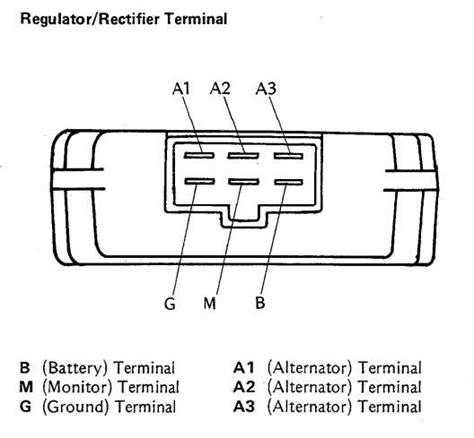 kawasaki zx9r wiring diagram get free image about wiring