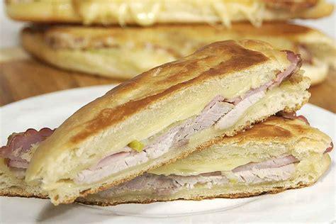 chef john french toast cuban bread vs french bread