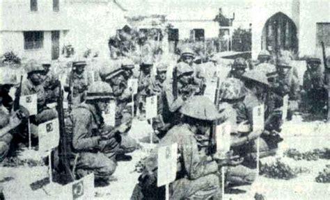 ottoman invasion of greece nikos d 233 j 224 vu nikos deja vu greece greek cyprus urge