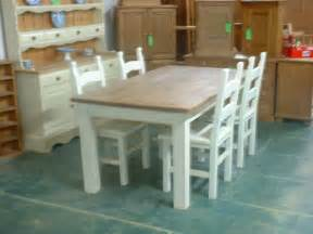 kitchen chairs shabby chic kitchen table and chairs 35 awesome shabby chic kitchen designs accessories and