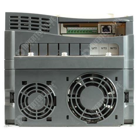 braking resistor schneider braking resistor schneider 28 images vw3a7724 thiết bị điều khiển tự động h 243 a schneider