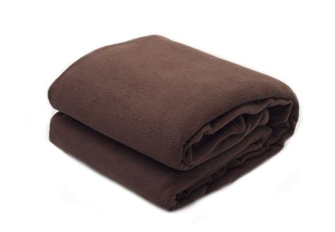 sofa throw blanket polyester fleece throw large sofa bed 200gsm luxury blanket 6 colours 3 sizes ebay