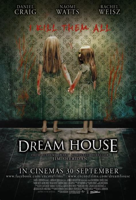 dream house movie dream house movie review tis here where sweet dreams