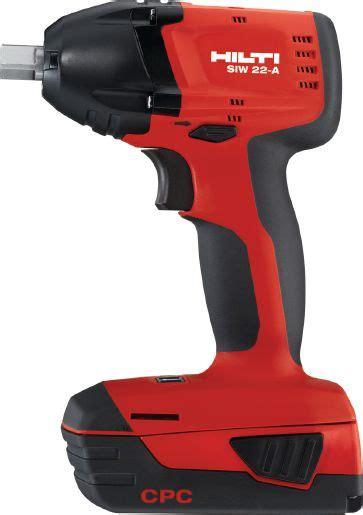 H L Hl13re Impact Drill hilti cordless impact wrench siw 22 a