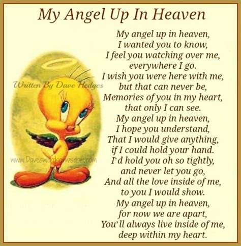 Happy Birthday Quotes For Someone In Heaven Happy Birthday Quotes To My Brother In Heaven Image Quotes
