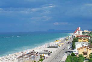 vacanze marche mare vacanze a fano e senigallia le spiagge per i bambini