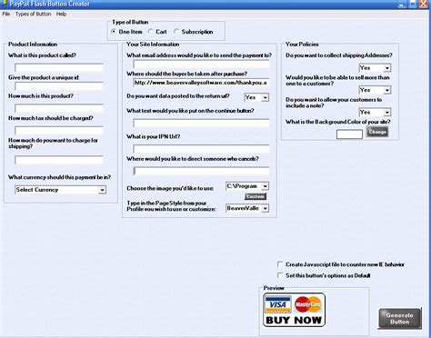 design by humans paypal pin paypal button generator software on pinterest