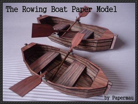 viking longboat origami 1000 images about paper boats on pinterest traditional