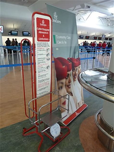 emirates reviews inflight experience detailed