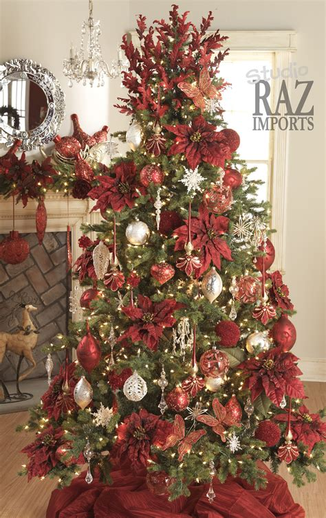 lowes christmas decorations home interior design