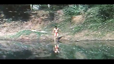 actor delhi ganesh tamil actor delhi ganesh in komanam loincloth youtube