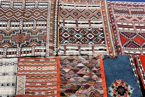 tappeti marocco tappeti marocco simple il marocco marrakech tappeti kilim