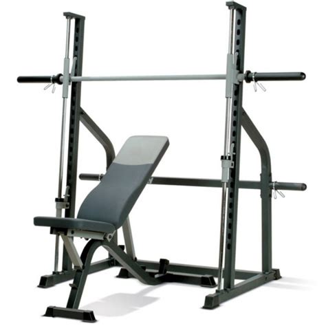 marcy adjustable utility bench marcy sm600 smith machine adjustable utility weight bench