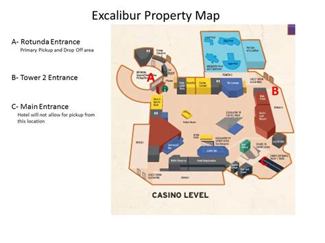 excalibur suite floor plan pickup guide lucky limousinelucky limousine