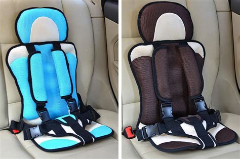portable car seat for travel wholesale and retail portable travel car seat for lovely