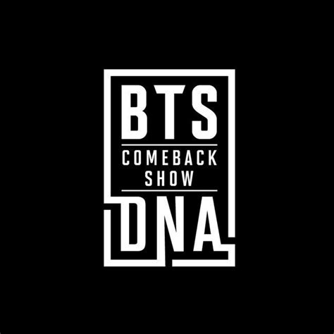 download mp3 bts where do you come from subscene comeback show bts dna indonesian subtitle