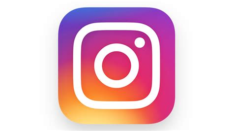 design a logo for instagram instagram app www imgkid com the image kid has it