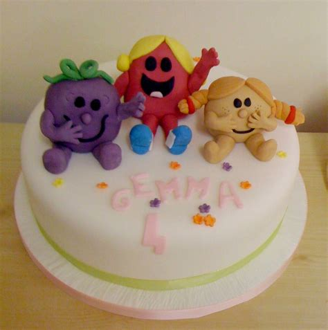 Novelty Cakes by Some Of This Weeks Novelty Cakes 171 S Cake