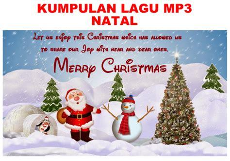 download lagu geisha nonstop mp3 download lagu natal yang gembira tour