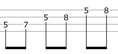 raggle taggle gypsy chords ultimate guitar ukulele hunt