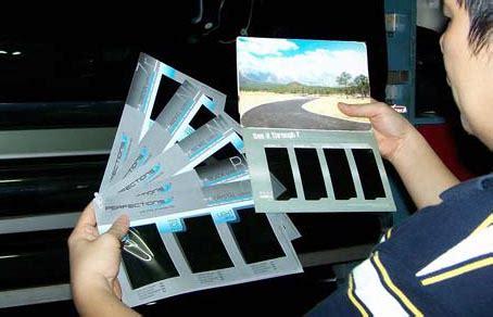 bengkel jasa pasang kaca film mobil area muara gembong