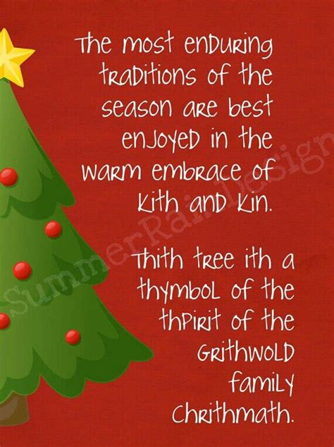 christmas  quotes quotesgram