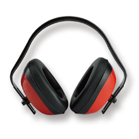 safe t pelindung telinga sem 587 earmuff safe t sem 104 pelindung telinga karunia safety