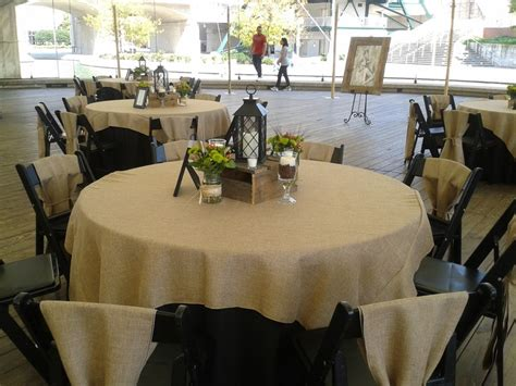 Decorating Ideas For Rehearsal Dinner Rehearsal Dinner Decorations
