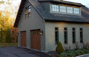 exterior garage light fixtures story transitional style exterior lighting project
