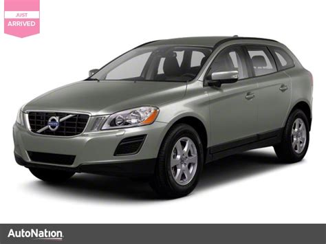 pre owned volvo xc60 for sale used volvo xc60 for sale bellingham wa cargurus