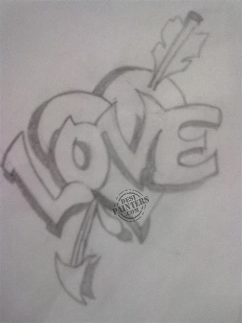 images of love for drawing love heart