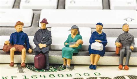 fondos de pensiones noticias econmicas de fondos de rentabilidad de los fondos de pensiones 191 cu 225 nto valor