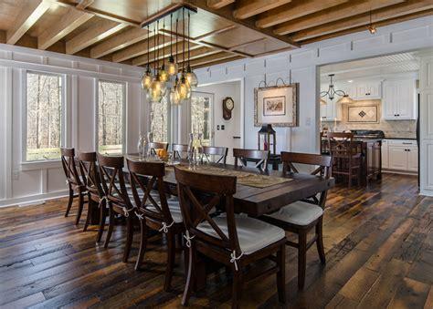 farmhouse style chandeliers chandelier inspiring farmhouse chandeliers farmhouse