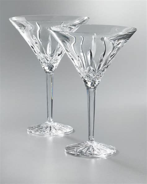 waterford crystal barware 178 best images about waterford beautiful on pinterest