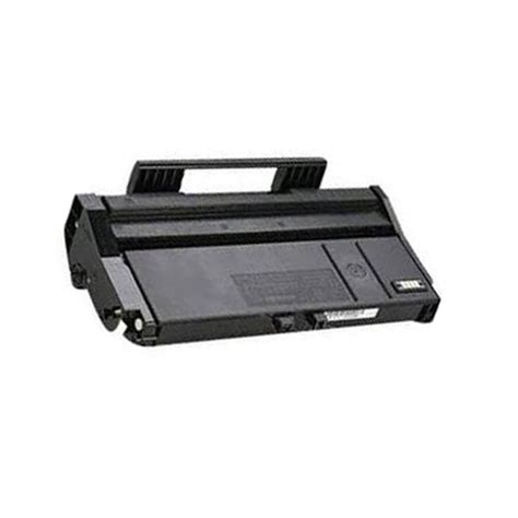 Printer Ricoh Sp 100 ricoh aficio sp 100 e toner cartridges ricoh printer