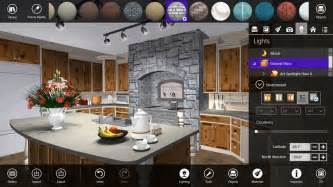Home Design 3d Pro by Live Interior 3d Pro Plus License Code Windows Mac