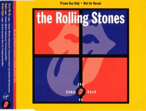 1208 best the rolling stones images on the rolling stones rock posters the rolling stones the jump back ep at discogs