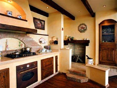 ste per cucina cucine con travi in legno fotografie pannelli termoisolanti