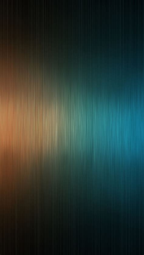 abstract  clean hd iphone  wallpapers tech tapper
