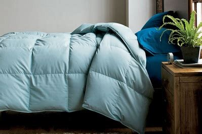 most expensive down comforter the best comforter wirecutter reviews a new york times