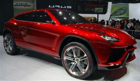 Lamborghini Uk Price Lamborghini Urus Price Uk Cars For You