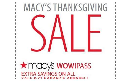 macy's printable in store coupons 2018